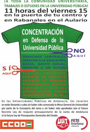 Cartel 15 junio 300