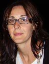 Angela Larrea p