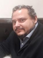 Juan Antonio Jimbert