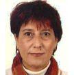 María Ángeles Collado Collado