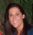 Rocio Serrano p