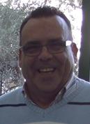 Jesús Jorrín Novo