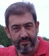 Santiago Agredano Cabezas