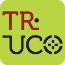 tr_uco