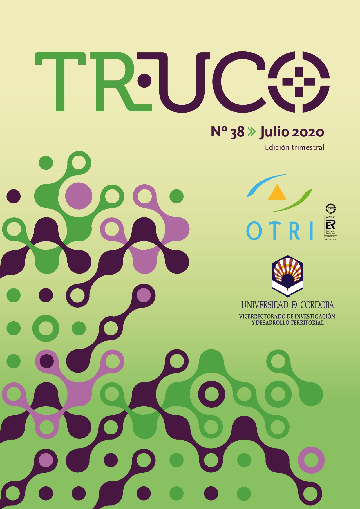 TRUCO-38-VD_page-0001