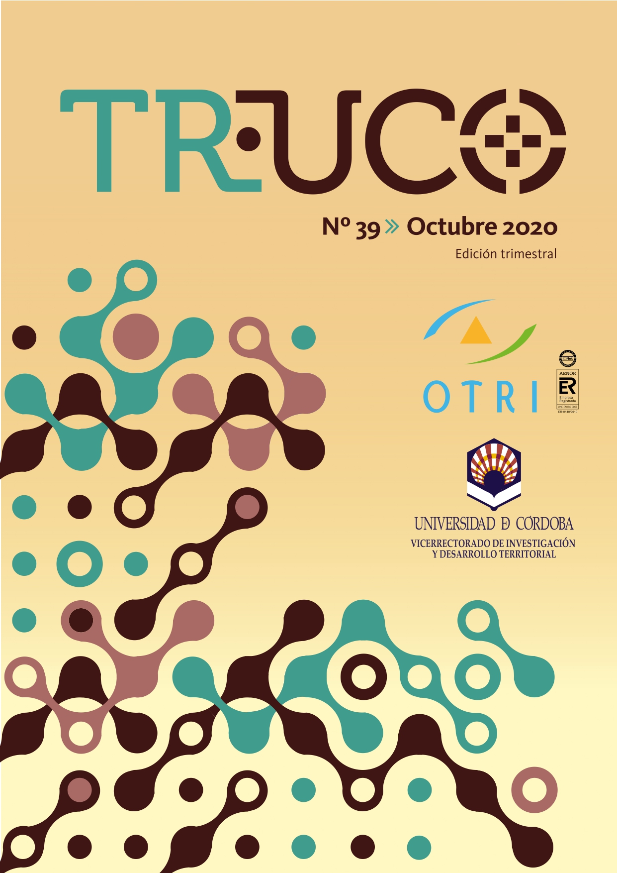TRUCO-39-D_page-0001