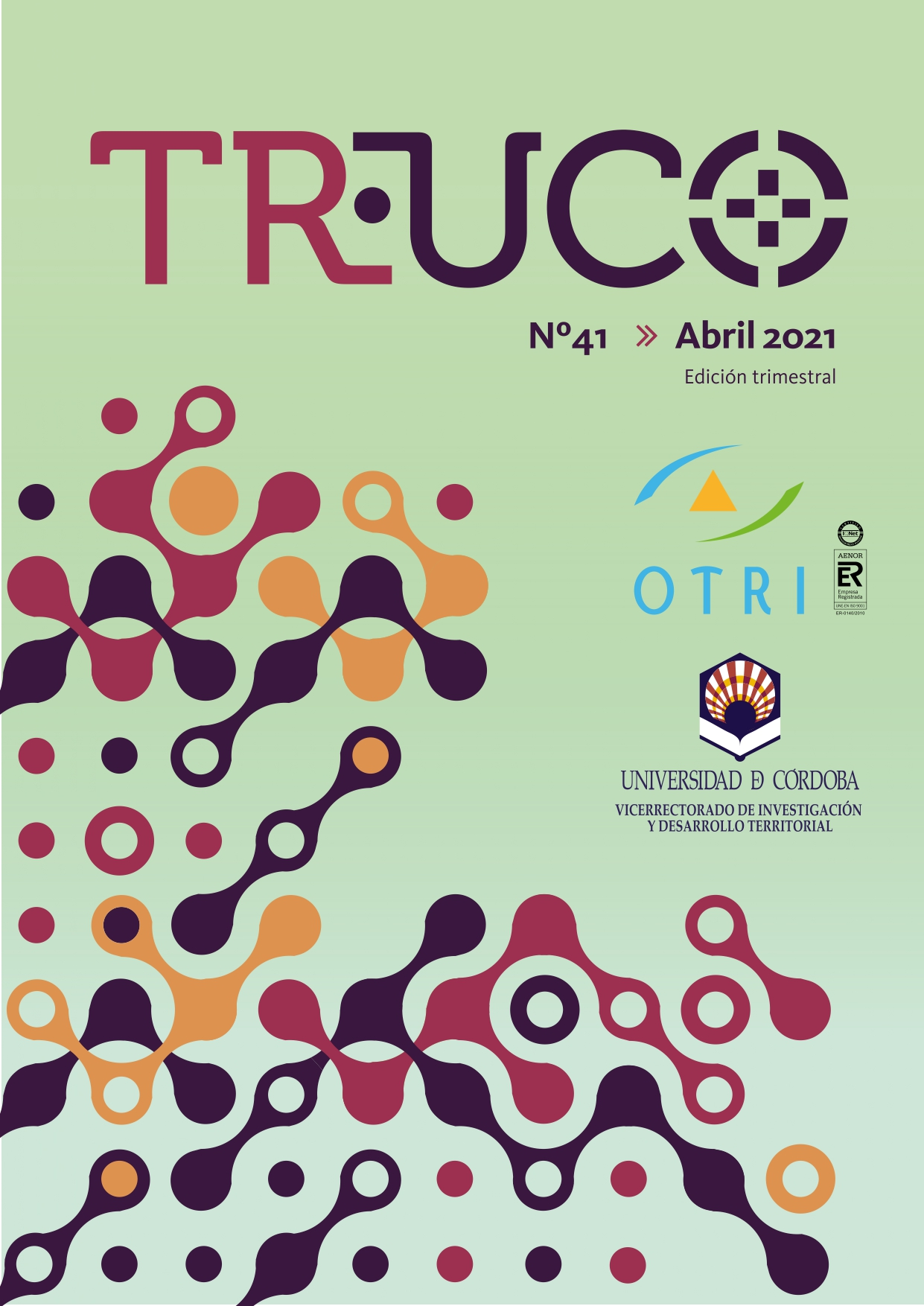 TRUCO-41-D._page-0001