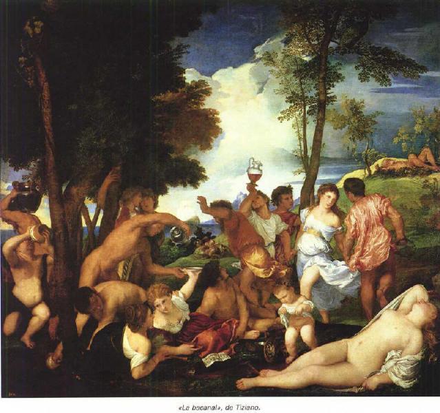 http://www.uco.es/~ca1lamag/Galerias/12Bacanal-Tiziano.JPG