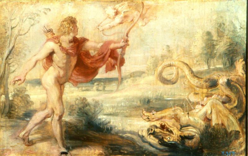 http://www.uco.es/~ca1lamag/Galerias/RUBENS-Apolo-y-la-Serpiente-Piton.JPG