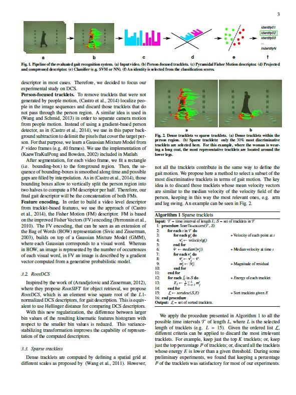 Publications - Dr  Manuel J Marin-Jimenez - Universidad de