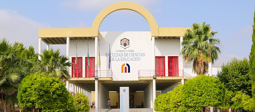 Facultad Ciencias Educacion