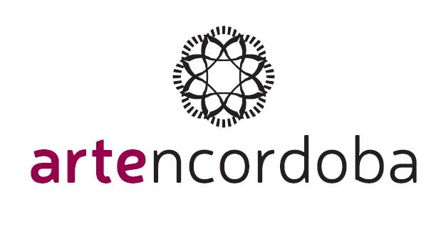 ArtenCordoba