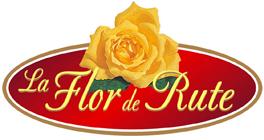 La Flor de Rute