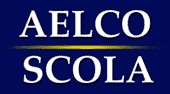 AELCO