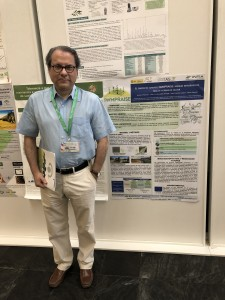 PosterSession_EXPOLIVA_2019