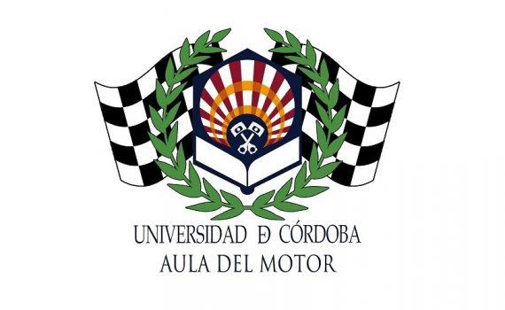 LOGO AULA DEL MOTOR