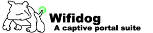 logo-wifidog