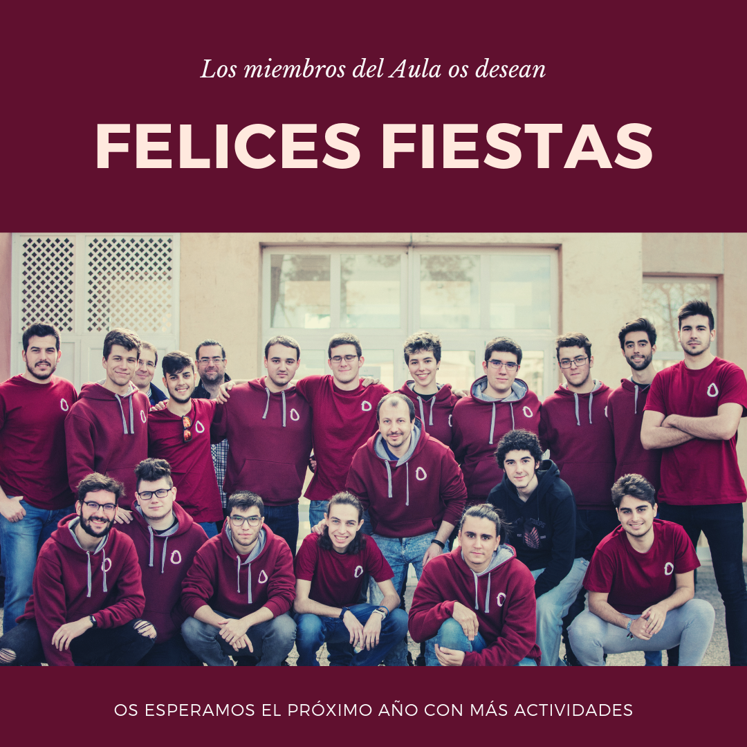 felices-fiestas-aula-201819