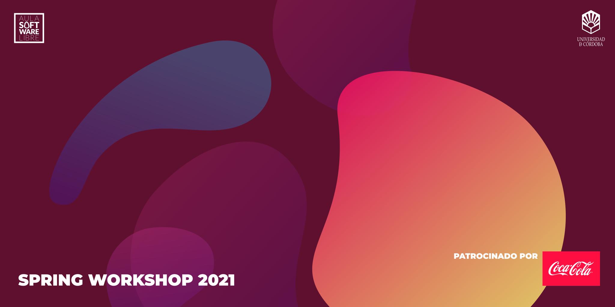 20210405-sws-2021-twitter