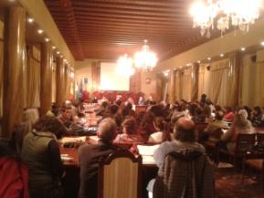 10-Diciembre-2014-Jornada-de-Solidaridad-con-el-Pueblo-Palestino-11