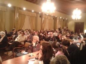 10-Diciembre-2014-Jornada-de-Solidaridad-con-el-Pueblo-Palestino-12