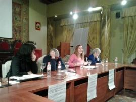 10-Diciembre-2014-Jornada-de-Solidaridad-con-el-Pueblo-Palestino-14