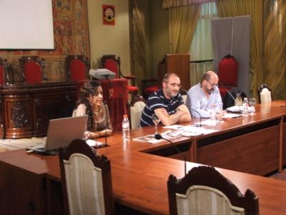 Conferencia-Medicos-sin-Fronteras-1