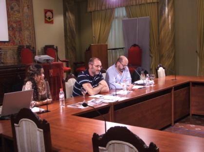 Conferencia-Medicos-sin-Fronteras-2