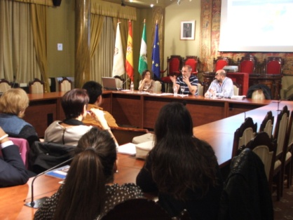 Conferencia-Medicos-sin-Fronteras-3