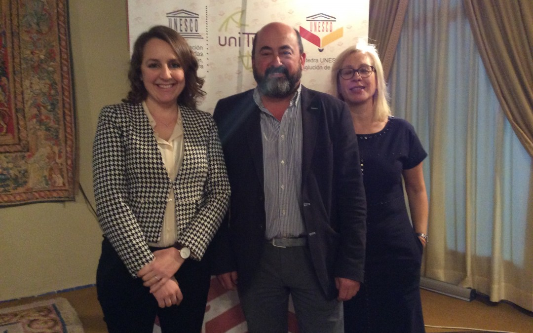 Dos expertas del Real Instituto Elcano analizan el papel de Rusia y Turquía en el desorden mundial