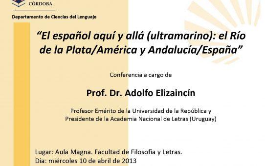 conferencia_dr_adolfo_elizainc_n