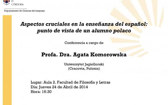 conferencia_dra_agata_komorowska