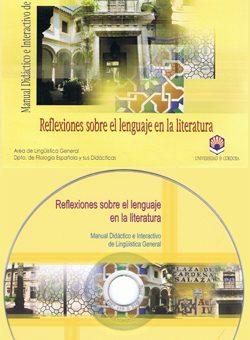ccf23032009_reflexiones0