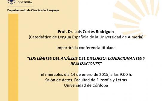 conferencia_cort_s_rodr_guez_14-01-15