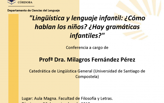 conferencia_fern_ndez_p_rez_milagros