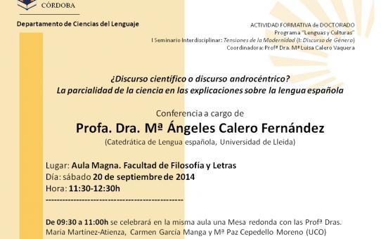 conferencia_ma_calero