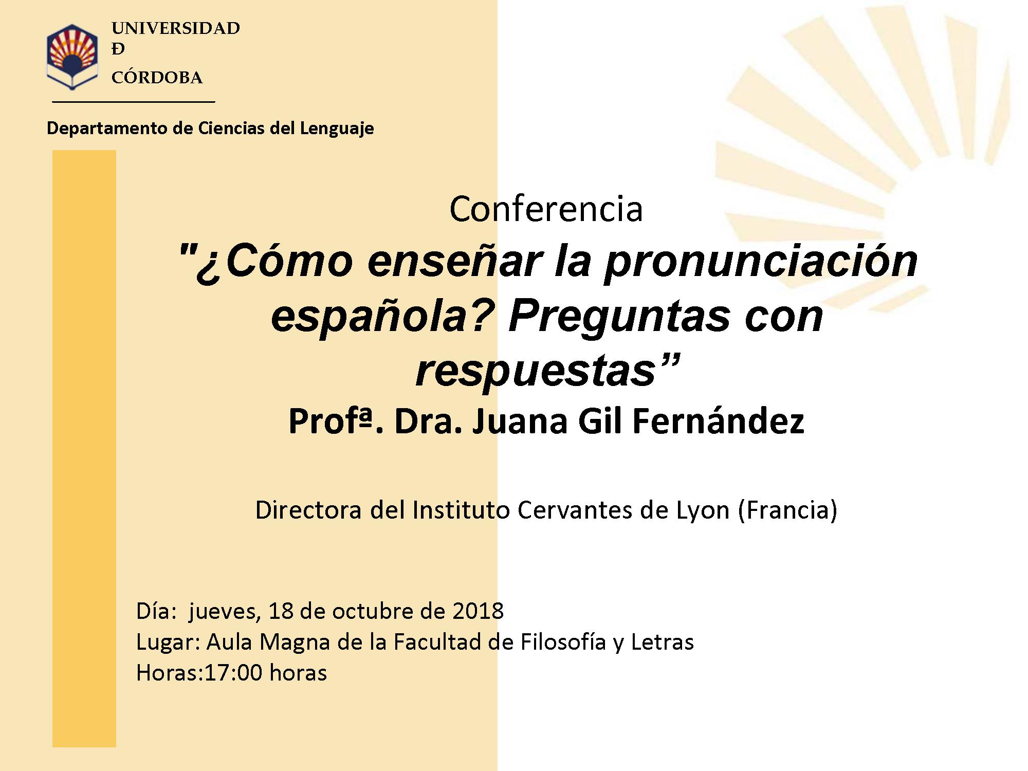 01 Conferencia Gil Fernández