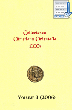 collectanea volume 3