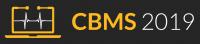 CBMS 2019