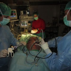 laparoscopia-03