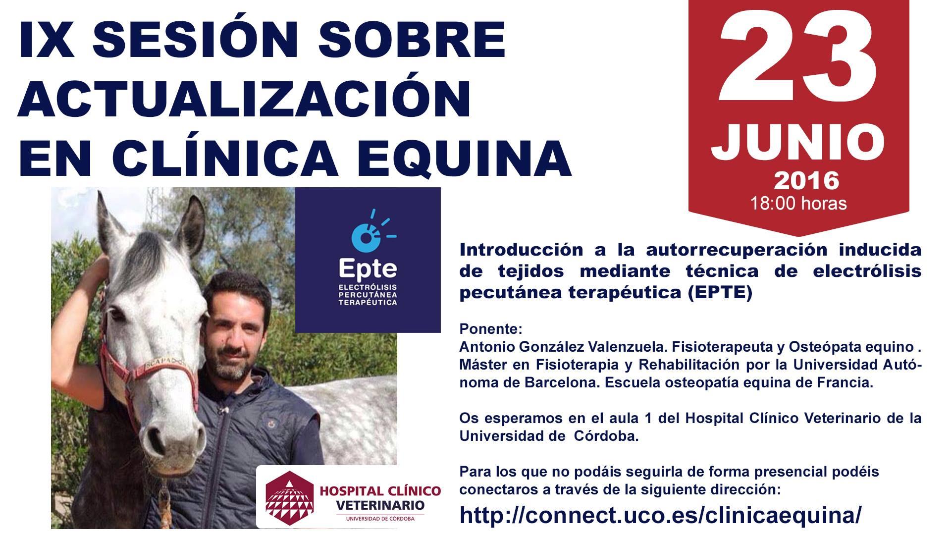 IX_sesion_sobre_actualizacion_en_clinica_equina_23_junio_2016