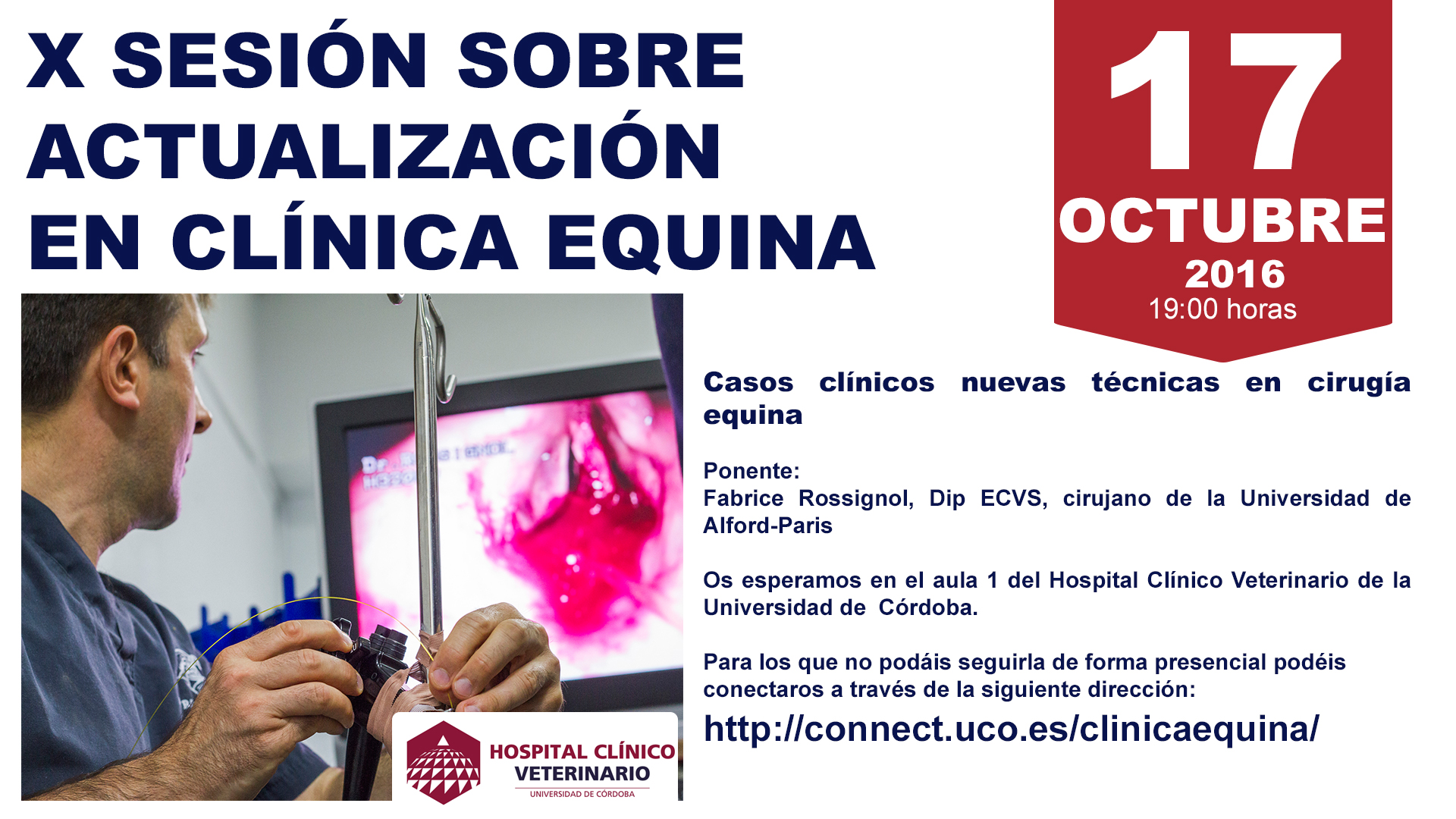 10_SESIONCLINICAEQUINAHCV
