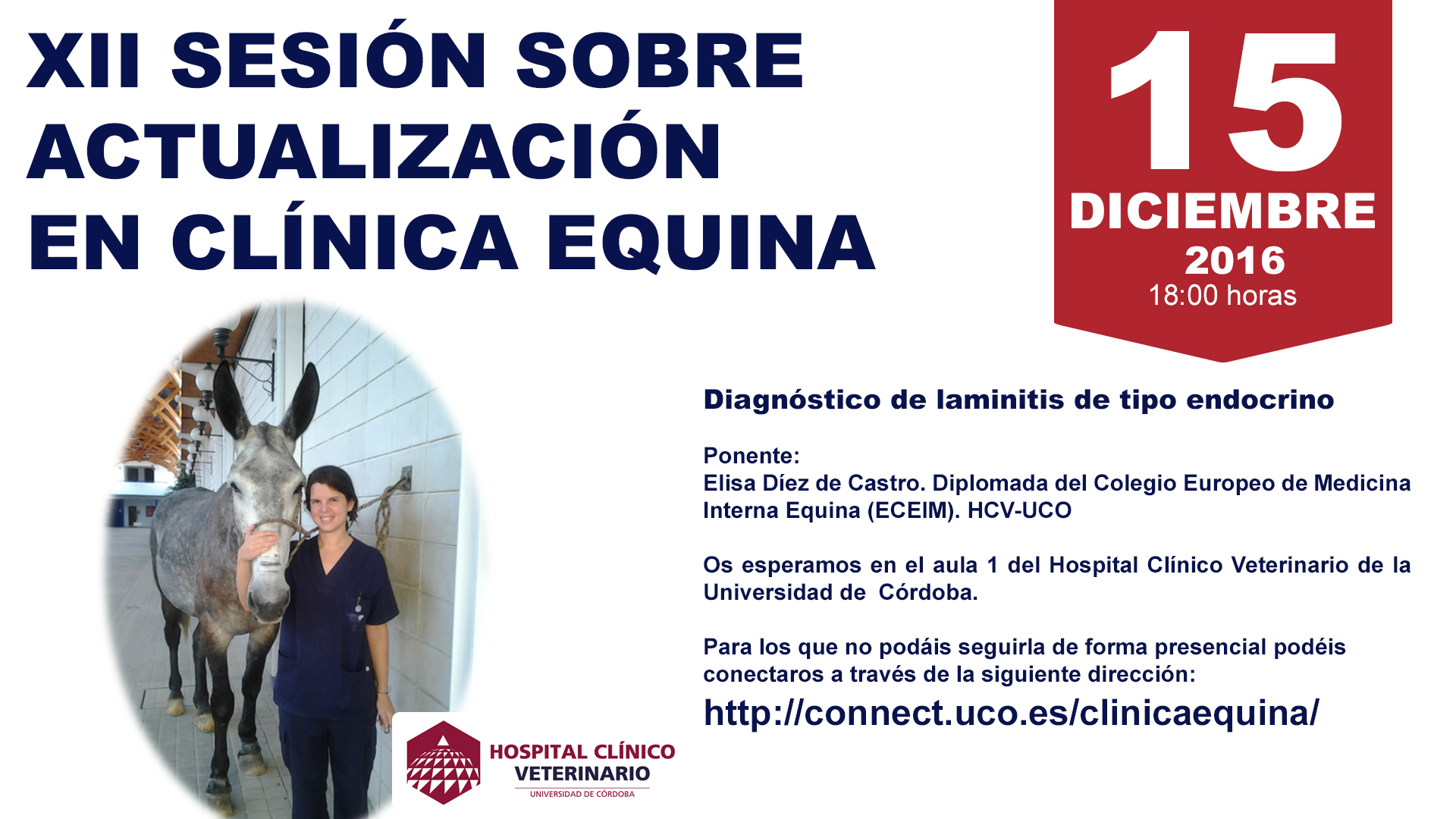 12_SESIONCLINICAEQUINAHCV
