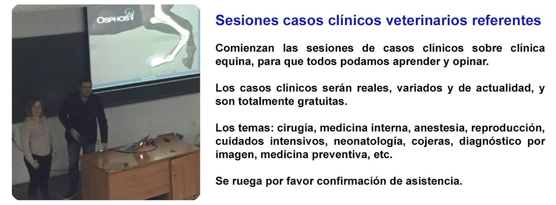1_sesion_24febrero_2016sesion_actualizacion_cequina