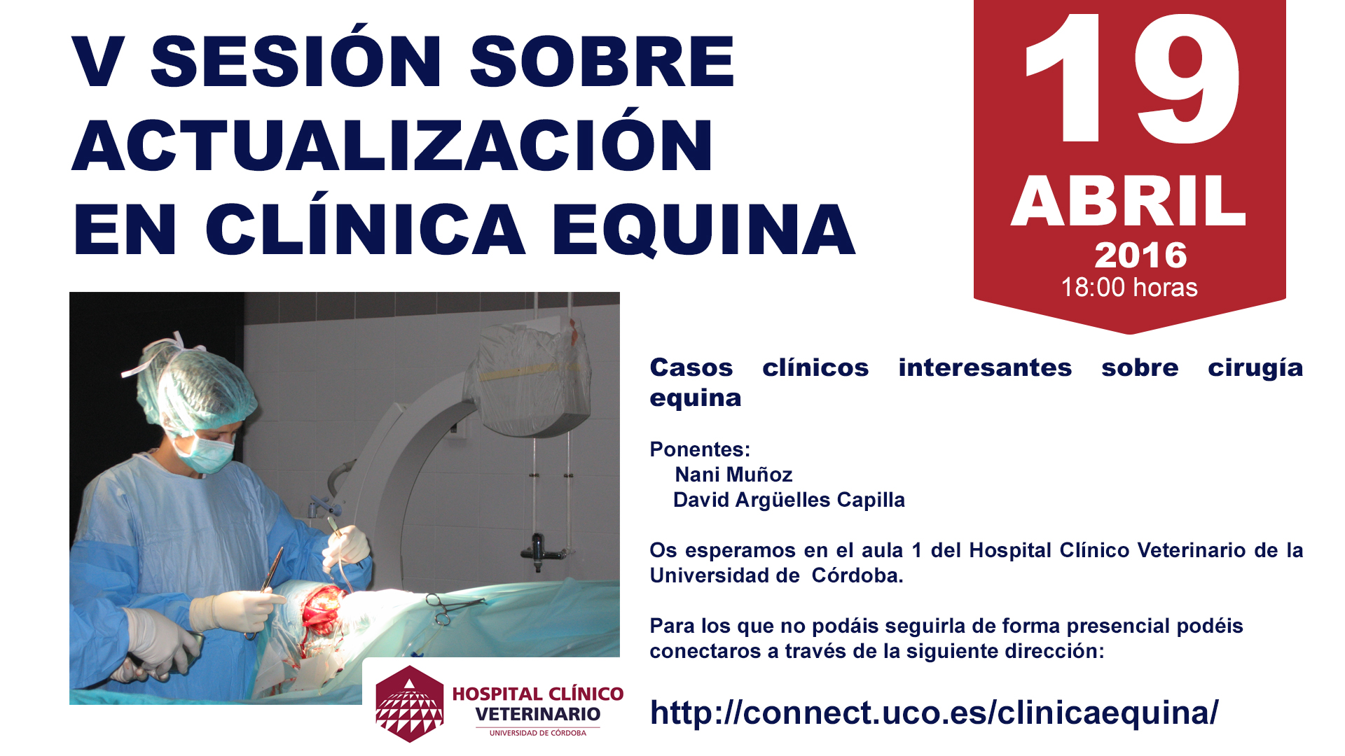 5_SESIONCLINICAEQUINAHCV