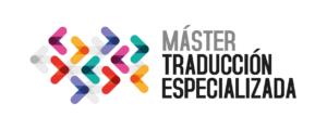 masterTRAD