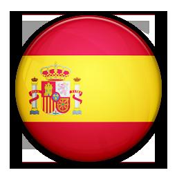 ESPAÃ'OL