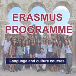 erasmus-programme-universidad-cordoba-3
