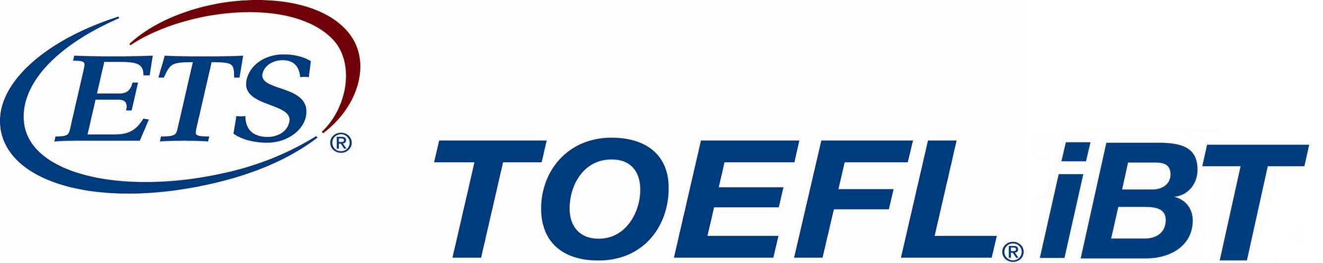 ETS_TOEFL_iBT