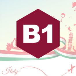 Marco-curso-italiano-60horas-B1
